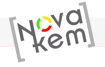 Novakem