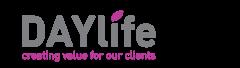 daylife-logo